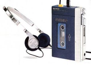 Sony_walkman_tpsl2