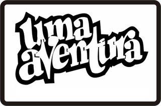 Uma_aventura