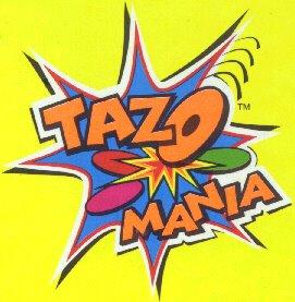 Brinquedos-tazos7